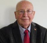 Mr. Bernie Havens