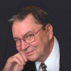 Mr. John Kalb