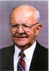 Mr. R. Donald Sinsh