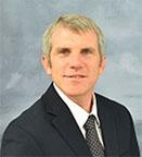 Mr. Daniel E. Delaney